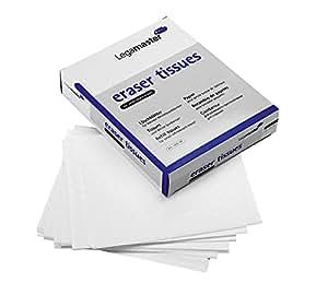 Legamaster 1202 00 Papier pour brosse
