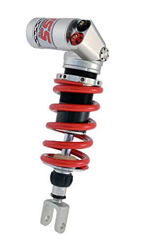Amortiguador YSS MG506–315trwl-33i-x Suzuki GSXR 1000K7-K8100007–08(Amortiguadores traseros Moto)/shock absorber MG506–315trwl-33i-x Suzuki GSXR 1000K7-K8100007–08(Rear Shock Absorber Motorbikes)