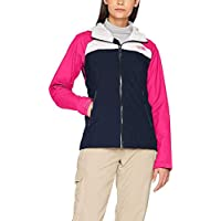 30333b7d019c Amazon.fr   The North Face - Vestes anti-pluie   Vestes   Sports et ...