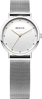 Reloj Bering para Mujer 13426-001 de Bering