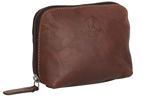 gusti-leder-studio-leo-genuine-leather-wallet-purse-cosmetic-make-up-beauty-bag-travel-pouch-waterpr