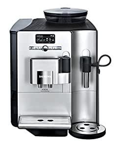 Machine  Ef Bf Bd Caf Ef Bf Bd Expresso Automatique Sur Amazon