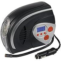 Best Autobest 325961D Air Compressor preiswert