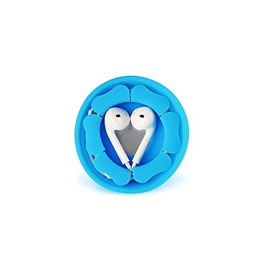 imtech-magnetic-earphone-holder-durable-soft-silicone-wired-and-wireless-headset-storage-box-headpho