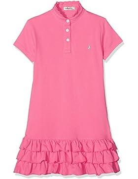 La Ormiga 1726200801, Vestido para Niñas
