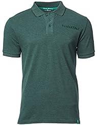 """Herren Polo- Shirt """"Werderaner"""" Gr S-3XL SV Werder Bremen"""