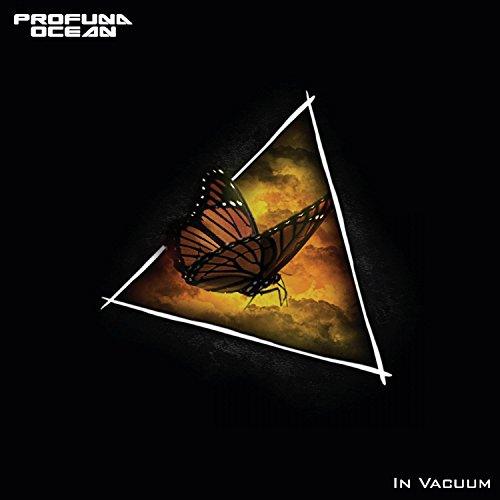 In Vacuum