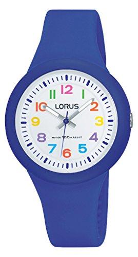 Reloj Lorus Watches para Unisex RRX45EX9