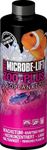 MICROBE-LIFT Zoo-Plus,118 ml