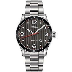Reloj MIDO para Hombre M0254071106100