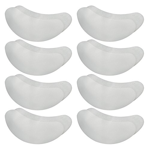 vococal-25-pares-pegatinas-almohadilla-parche-de-aislamiento-para-maquillaje-de-ojos-y-extension-de-