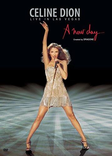 celine-dion-a-new-day-live-in-las-vegas-dvd-2010