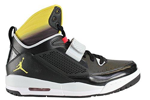 Nike - Mode - jordan flight 97