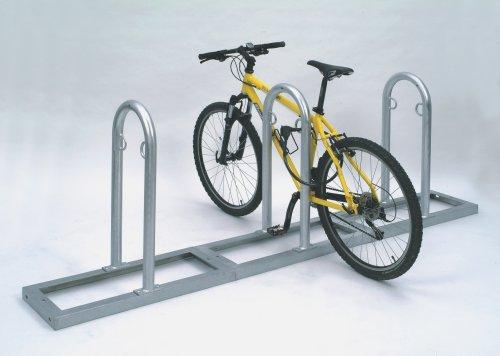 Fahrradständer (Anlehnparker) TRACK 32