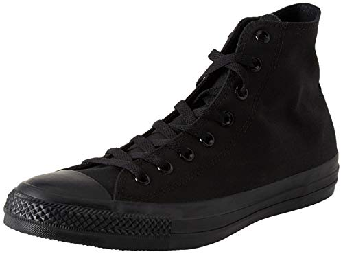 b6fd93e547c1 Converse store the best Amazon price in SaveMoney.es