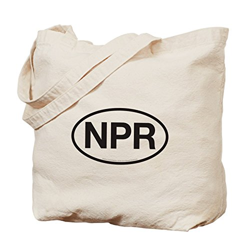 cafepress-npr-new-port-richey-florida-natural-canvas-tote-bag-cloth-shopping-bag