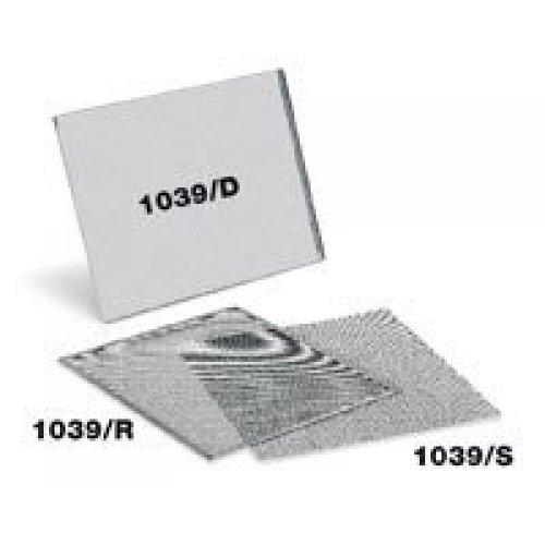 Réseau pour fond mobile antivarroa 50 x 50