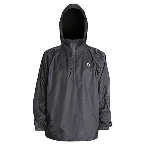 baleaf-unisex-packable-outdoor-chaqueta-de-con-capucha-chubasquero-impermeable-poncho-rainsuit-hombr