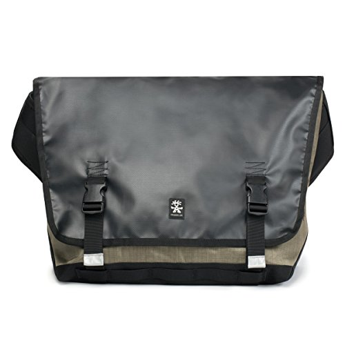 crumpler-muli-courier-17-messenger-laptop-sling-bag-black-tarpaulin-khaki-muc-004