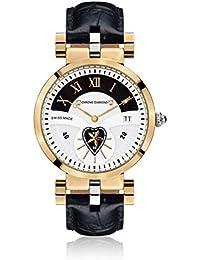 Chrono Diamond Reloj con movimiento cuarzo suizo Woman 11910E Feronia 38.0 mm