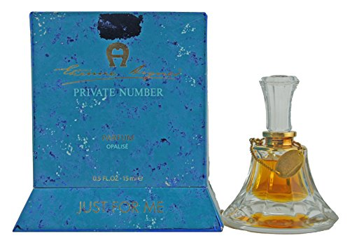 etienne-aigner-05-fl-oz-private-number-just-for-me-parfum-opalise-by-etienne-aigner
