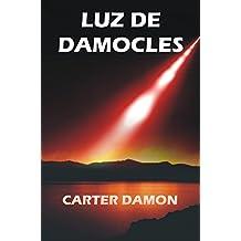 Luz de Damocles