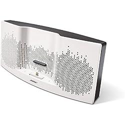 Bose® Enceinte SoundDock® XT - Blanc/Gris