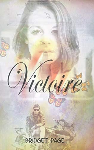 VICTOIRE par [PAGE, Bridget]