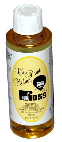 bob-ross-oil-paint-medium-118ml