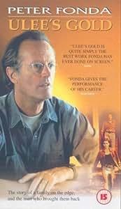 Ulee's Gold [VHS] [1998]