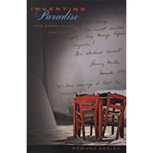Inventing Paradise: The Greek Journey, 1937-1947