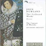 The Collected Works -
