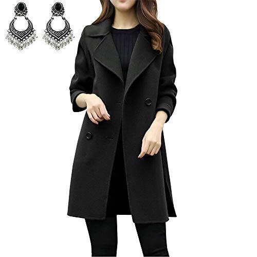 679c3b74a5cc Styledresser Abbigliamento Sportivo a Buon Mercato Giacca Donna Jeans  Bianca