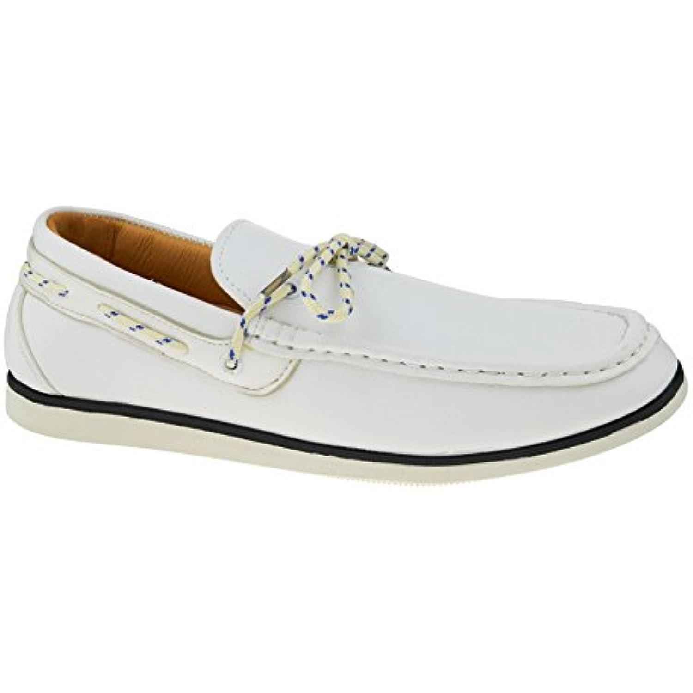 London Footwear Zeppa - Sandali con Zeppa Footwear uomo  Parent ed3b8d