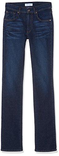 James Jeans Women's Hunter Jeans