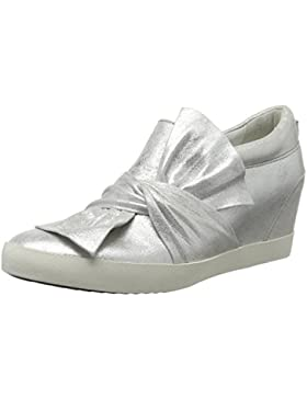 Kennel und Schmenger Schuhmanufaktur Damen Liberty Sneakers