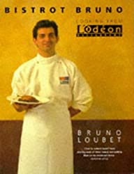 Bistrol Bruno - Cooking from L'Odeon