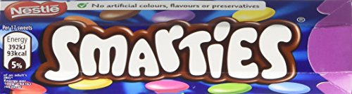 nestle-smarties-chocolate-tube-38-g-pack-of-48