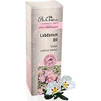 Labdanum oil 50ml / Labdanum Öl 50ml preisvergleich bei billige-tabletten.eu