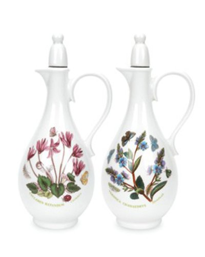 portmeirion-botanic-garden-oil-vinegar-bottles-romantic-shape