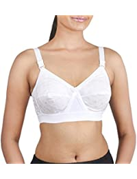 01e59484acd8 G Women's Bras: Buy G Women's Bras online at best prices in India ...