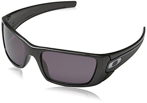 oakley-oo9096-02fuel-cell-visire-lunettes-de-soleil-m-l-granite-prizm-dly-pol