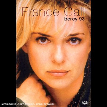 france-gall-bercy-93