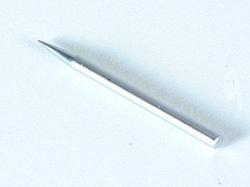 Preisvergleich Produktbild Weller S31 Lötspitze