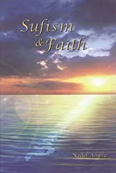 Sufism and Faith