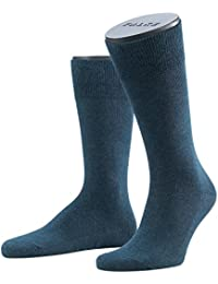 FALKE Men's Family Calf Socks 14645