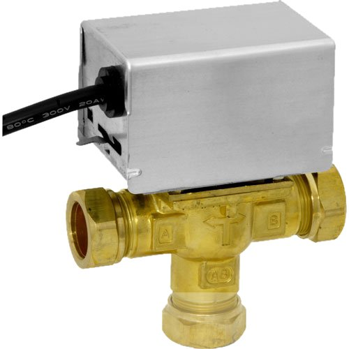 honeywell-v4073a1039-22-mm-mid-position-valve