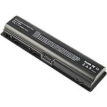 ARyee 5200mAh batería del Ordenador portátil para HP Pavilion DV2000 DV6000 DV6500 DV6700 DV6800 DV6900 Presario