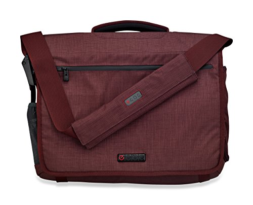 ecbc-zeus-messenger-bag-for-15-inch-laptop-berry