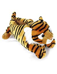 Térence le Tigre